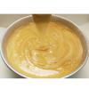Цветочный мед Когалы 2019/1 кг